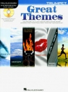 Trumpet - Great Themes + CD