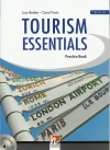 Tourism Essentials Practice Book