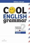Cool english grammar 2