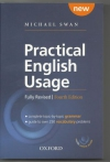 Practical English Usage (4 edycja) + Online Access