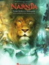 The Chronicles of Narnia - The Lion, The Witch and The Wardrobe (PVG)