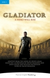 Gladiator + CD (Level 4)