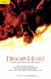 Dragonheart + CD Level 2