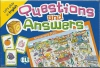 Gra - Questions and Answers