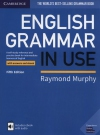 English Grammar in Use with Answers (5th Edition)