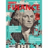 Business English Magazine - Finance  Wydanie specjalne 12/2020