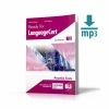 Ready for LanguageCert - Archiever B1 Practice Tests + mp3