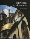 Cracow City of treasures