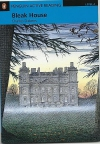 Bleak House + CD-ROM (Intermediate)
