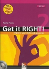 Get it Right 2