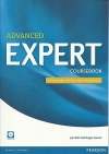 Advanced Expert (3rd edition-2015)Podręcznik
