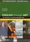 English through Art