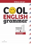 Cool english grammar 1