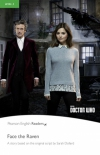 Doctor Who: Face the Raven +CD level 3