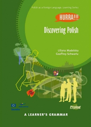 Discovering Polish - A Learner's Grammar